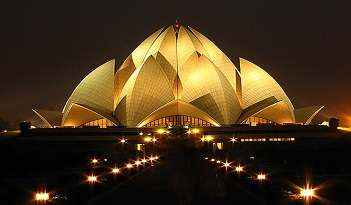 Delhi Single Day Tour Package